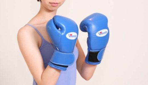 【厳選!】本当にかわいくてキレイな美人格闘家・武道家5選